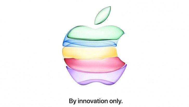 apple 11 series