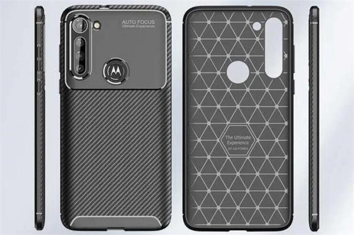 Moto G8 Power case renders -2