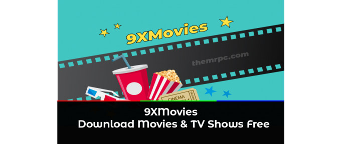 9xmovies 2020 Download Latest Hollywood Bollywood Hindi Dubbed Movies Free