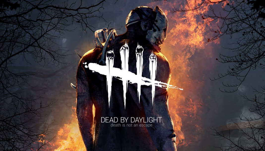 Remove term: Dead by Daylight Update 2.12 Dead by Daylight Update 2.12