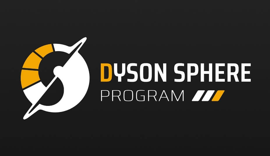 Dyson Sphere Program Update 0.6.16
