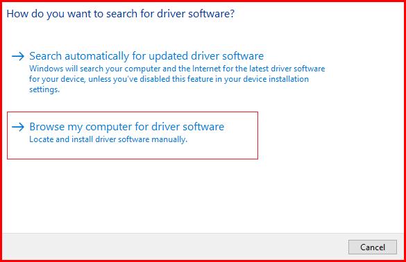 fix Nvidia driver crash #4