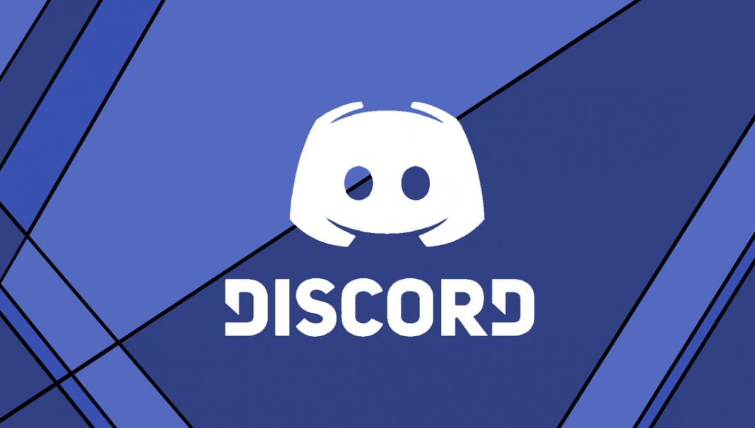 Discord pfp