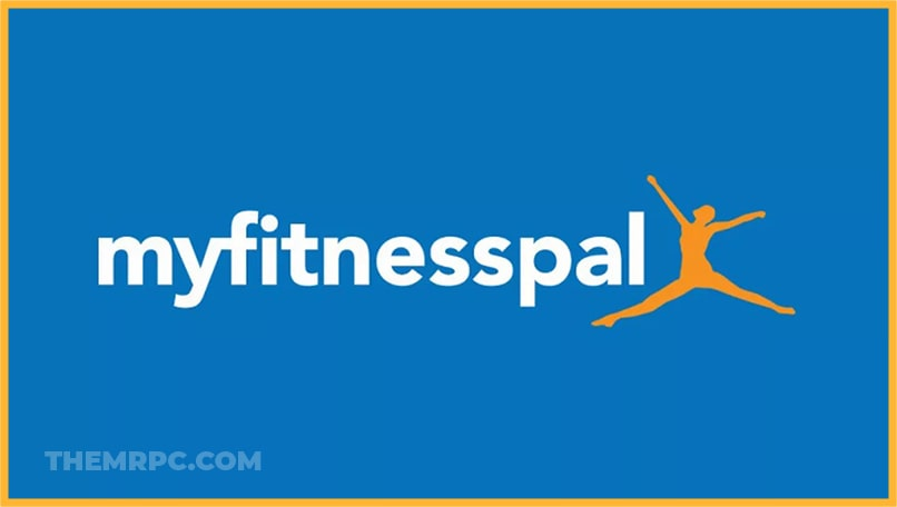 MyFitnessPal Crashing Issue Fix